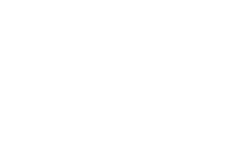 The Bankes Archive