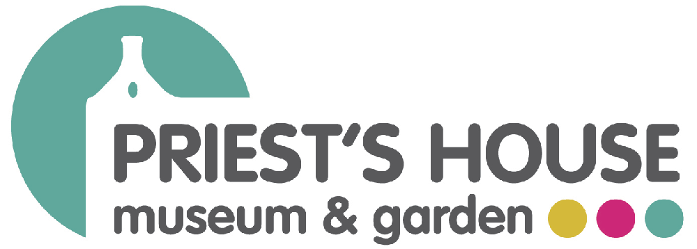 Priest's House Museum and Gardens