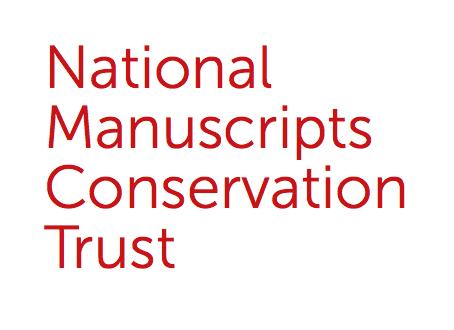 National Manuscripts Conservation Trust